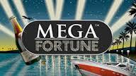 Mega Fortune: €1687.142,26